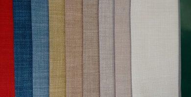 lino textil