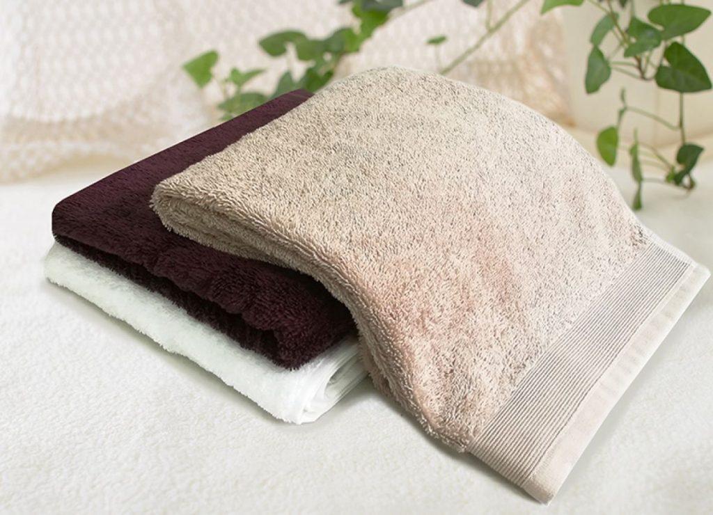 lino toalla